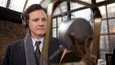 Photo of Il discorso del re: 5 curiosità sul film con Colin Firth