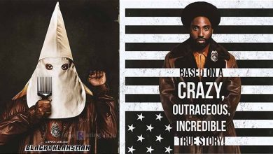 Photo of BlacKkKlansman: recensione del film di Spike Lee