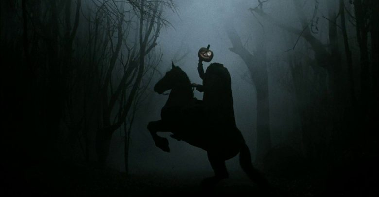 Photo of Film per Halloween: 5 film di Tim Burton da vedere il 31 ottobre