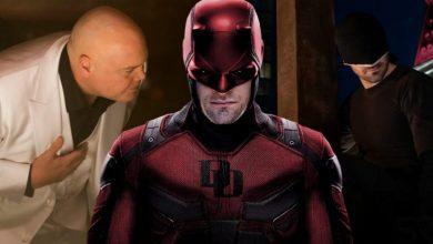 Photo of Daredevil 3: cosa sappiamo finora