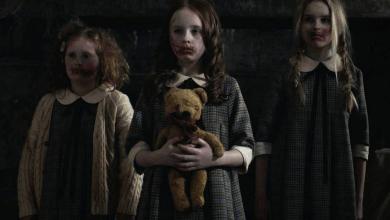 Photo of Malevolent: ecco il trailer del nuovo film horror di Netflix
