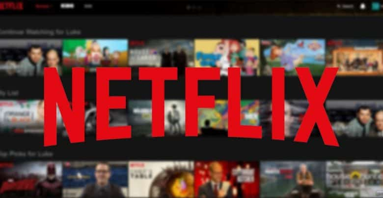 Photo of Netflix, le nuove uscite di novembre 2018
