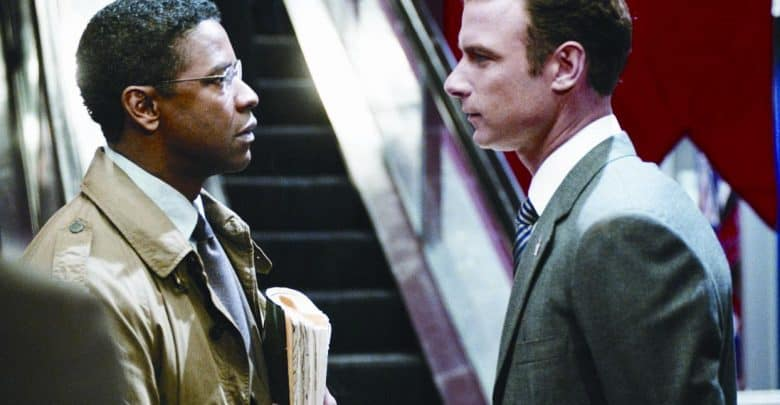 Photo of The Manchurian Candidate: recensione del film con Denzel Washington