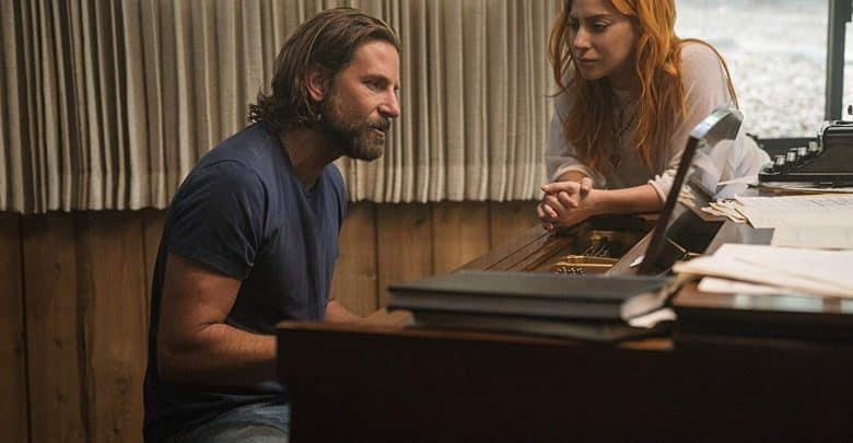 A star is born analisi