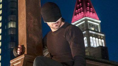 Photo of Daredevil 3: trailer italiano della terza stagione!