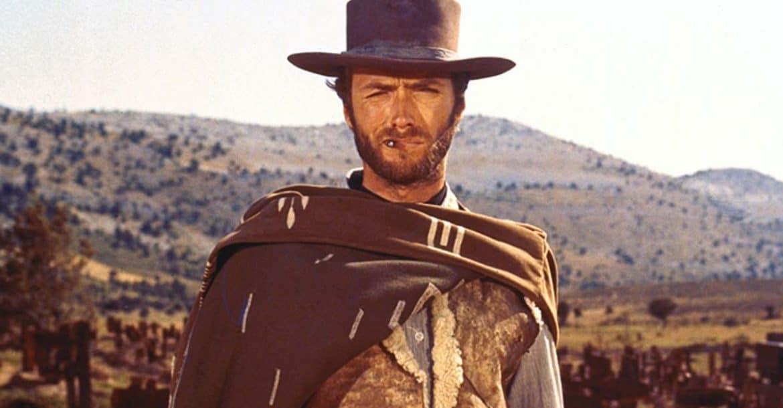 film western da vedere