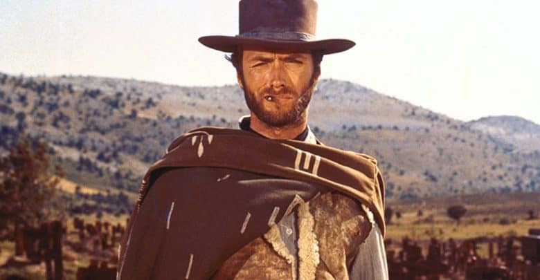 Photo of Top 25 film western da vedere assolutamente!