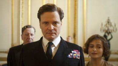 Photo of Il discorso del re: recensione del film con Colin Firth