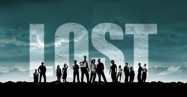 Photo of 50 sceneggiature di serie tv da scaricare gratis