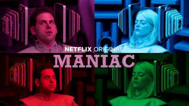 Photo of Maniac seconda stagione: parla lo showrunner Patrick Somerville