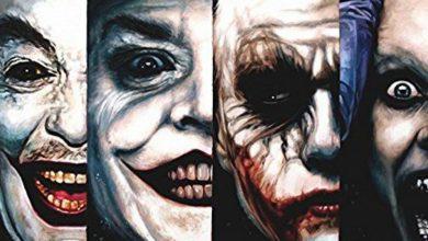 Photo of Figura del Joker: analisi del personaggio e della sua evoluzione cinematografica