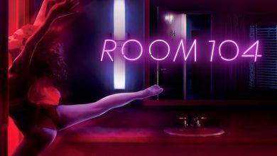 room 104 teaser trailer seconda stagione