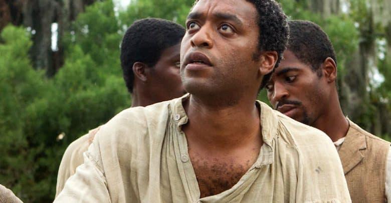 Photo of 12 anni schiavo: recensione del film di Steve McQueen