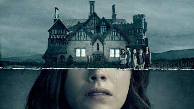 Photo of Hill House: 4 motivi per vedere la nuova serie horror di Netflix!