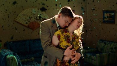 Photo of Shutter Island: recensione del film di Martin Scorsese
