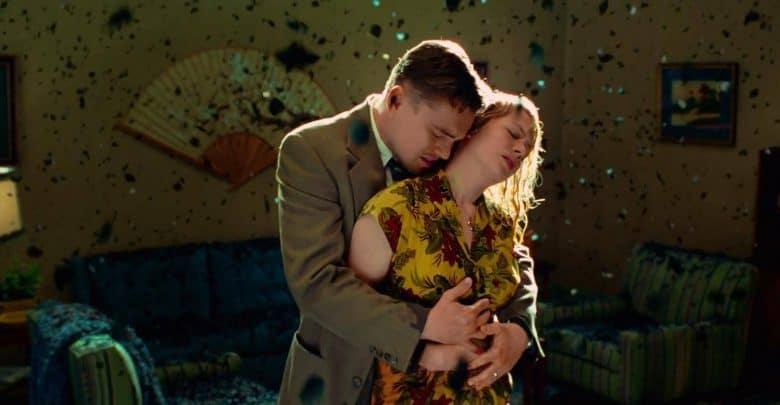 Photo of Shutter Island: recensione del film di Martin Scorsese