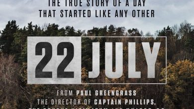Photo of 22 luglio: recensione del film Netflix di Paul Greengrass