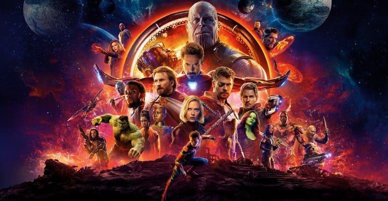 Photo of Avengers Endgame: rilasciato il primo trailer ufficiale!