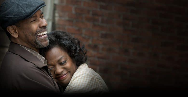 Photo of Barriere: recensione del film di Denzel Washington