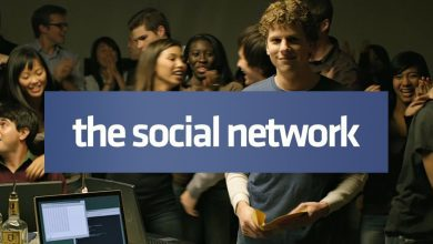 Photo of The Social Network: recensione del film di David Fincher