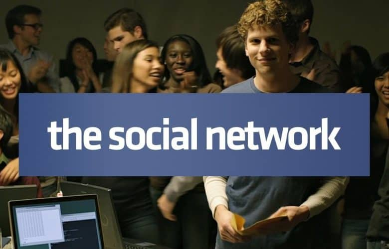 The Social Network recensione