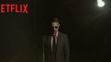 Photo of Daredevil: cancellata da Netflix la serie tv Marvel!