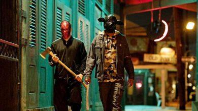 Photo of The Purge 2: avrà una seconda stagione la serie tv sulla Notte del Giudizio