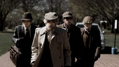 Photo of American Animals: recensione del film di Bart Layton