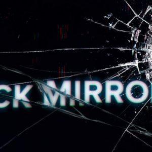 black mirror episodio speciale
