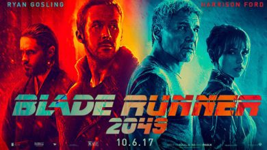 Photo of Blade Runner: in arrivo una serie animata