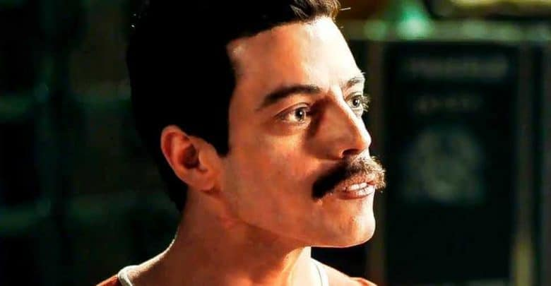 Photo of Bohemian Rhapsody: trailer finale in italiano del film sui Queen!