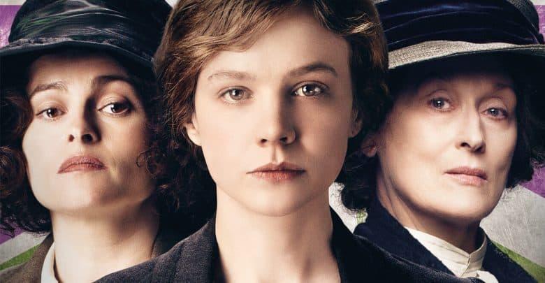 Photo of Suffragette: recensione del film con Carey Mulligan