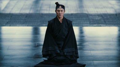Photo of Recensione Hero: analisi approfondita del film di Zhang Yimou