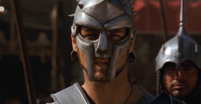 Photo of Il Gladiatore 2: Ridley Scott al lavoro sul sequel!