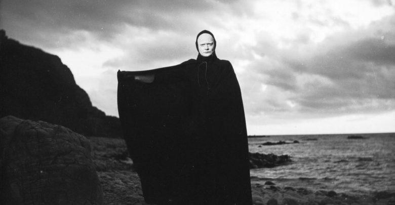 Photo of Torna al cinema Il settimo sigillo, iconico film di Ingmar Bergman