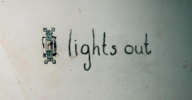 Photo of Lights Out: recensione dell'horror di David F. Sandberg
