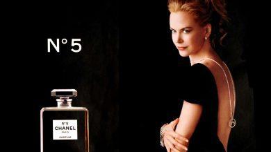 Photo of Spot pubblicitari di Chanel: il cinema nella pubblicità dello Chanel no. 5