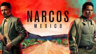 Photo of Narcos: Mexico: recensione della serie Netflix
