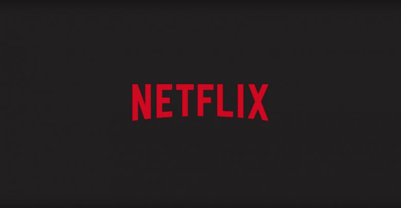 Photo of Netflix, le nuove uscite di dicembre 2018