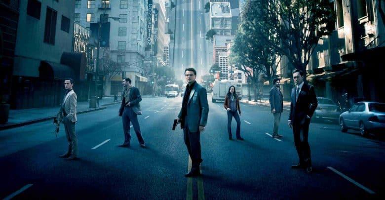 Photo of Inception: recensione del film di Christopher Nolan