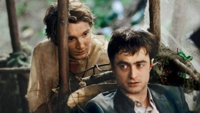 Photo of Swiss Army Man: recensione del film con Daniel Radcliffe