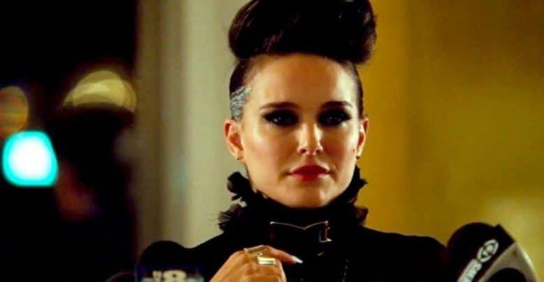 Photo of Vox Lux: nuovo trailer ufficiale del film con Natalie Portman
