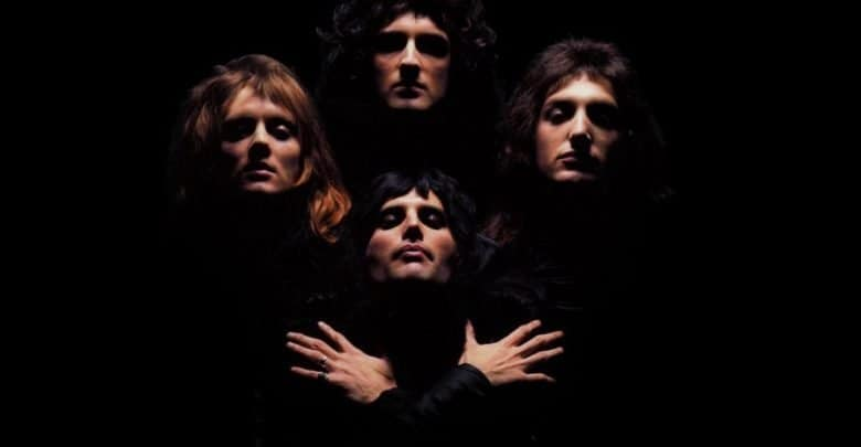 Photo of Non solo Bohemian Rhapsody: le canzoni dei Queen nei film