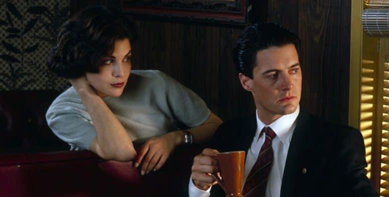 Photo of I segreti di Twin Peaks: recensione e analisi della serie tv di David Lynch
