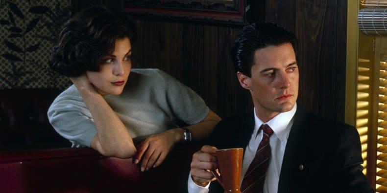 Twin Peaks recensione