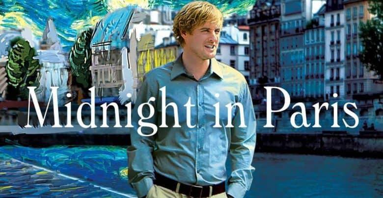 Photo of Personaggi iconici: Gil Pender, protagonista di Midnight in Paris