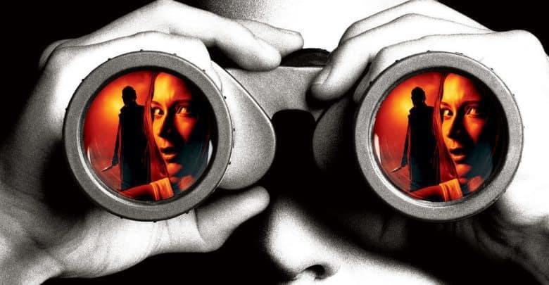 Photo of Disturbia: recensione del thriller hitchcockiano con Shia LaBeouf
