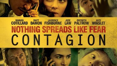 Photo of Contagion: recensione del film di Steven Soderbergh