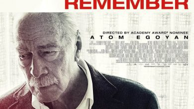 Photo of Remember: recensione del film con Christopher Plummer