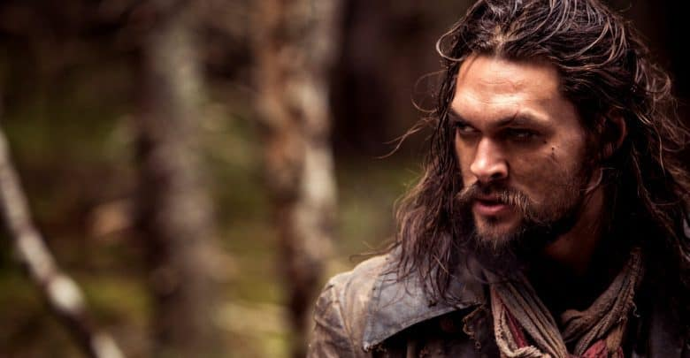 Photo of Frontiera: analisi della serie tv con Jason Momoa